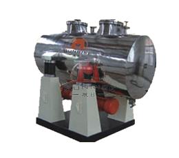 WZG系列卧式振动干燥机