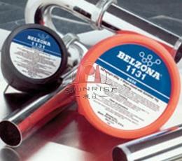 贝尔佐纳®(Belzona)1131(轴承金属)