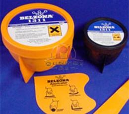 贝尔佐纳®(Belzona)1311(陶瓷R金属)