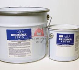 贝尔佐纳®(Belzona)1391S