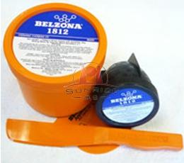 贝尔佐纳®(Belzona)1811和1812(陶瓷碳化物)