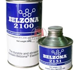 Belzona®-2131-(流体橡胶)