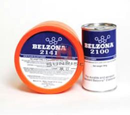Belzona®-2141-(抗汽蚀涂层)