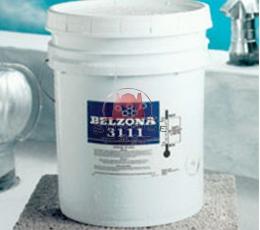 贝尔佐纳®(Belzona)3111(弹性膜)