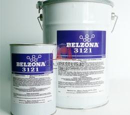 贝尔佐纳®(Belzona)3121(紧急修复)