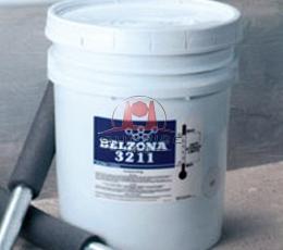贝尔佐纳®(Belzona)3211(防火阻燃单向膜)