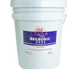 Belzona®-4131-(乳浆造面)