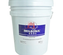 Belzona®-4141-(乳浆建造)