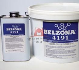 Belzona®-4191-(乳浆-平滑)