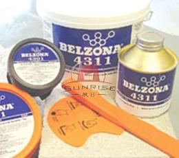 Belzona®-4311-(乳浆-CR1)