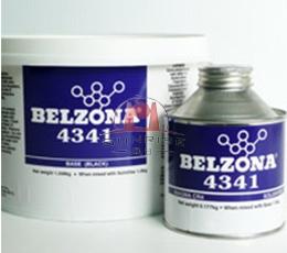 Belzona®-4341-(乳浆清洁材料)