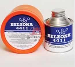 Belzona®-4411-(花岗胶)