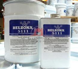 Belzona®-5111-(陶瓷涂层)
