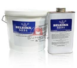Belzona®-5231-(SG-材料)