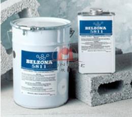 Belzona®-5811-(浸泡等级)