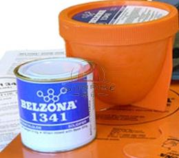 贝尔佐纳®(Belzona)1341(超滑金属)