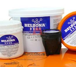 贝尔佐纳®(Belzona)1111(超级金属)贝尔佐纳®(Belzona)1111(超级金属)