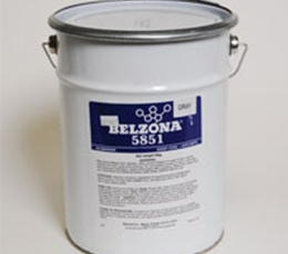 Belzona®-5851-(热激活-阻隔涂层)