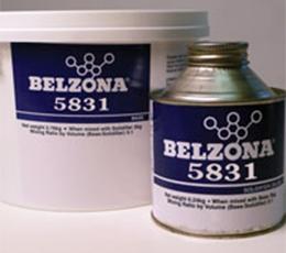 Belzona®-5831-(ST阻隔涂层)