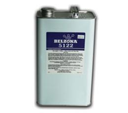 Belzona® 5122 (自清洁涂层)